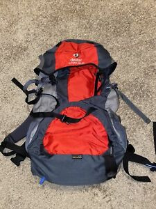 Deuter Futura 42 AC Hiking Day Backpack