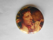 Cool Frodo Baggins Lord of the Rings Movie Promo Advertising Pinback