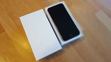 Apple iPhone 6 64GB spacegrau ohne Simlock + brandingfrei + iCloudfrei !
