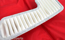LEXUS IS200 AIR FILTER GXE10 1GFE FROM JAN 99> NEW GENUINE 17801-70050