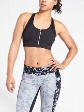 8b7679cfab7c7 Athleta Regular Activewear Sports Bras for Women