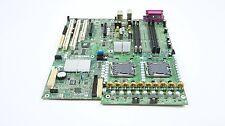 CU543 Dell PowerEdge SC1430 Socket LGA 771 BTX Desktop Motherboard