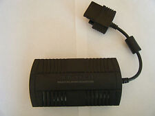 Multi Player Adaptor - Sony Playstation 2 - Joytech - Occasion