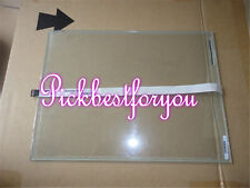 NEW For HIGGSTEC AT-150F-5RA-001N-28R-200FH Touch Screen Glass #H191F YD
