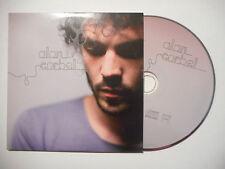 ALAN CORBEL : ENDLESS / MUSE ♦ CD SINGLE PORT GRATUIT ♦