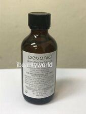 Pevonia Botanica Aromatherapy Face Oil- Dry to Sensitive Skin 60ml Salon #hk