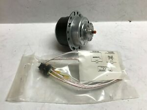 NEW NOS Blower Motor RM0526 22075398 PM526 15694 15-8608 22062502