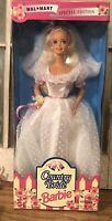 Barbie 1994 Country Bride Walmart Special Edition