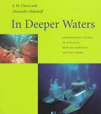 Chave: In Deeper Waters Paper