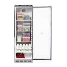 Kühlschrank Von Polar weiß 400l