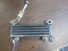 HONDA TRX400EX TRX 400EX 400X TRX400X OIL COOLER STRAINER,IN LINE FILTER 99-14