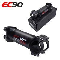 Carbon Bike Stems MTB Cycling Road Bike Bicycle Stem 6° 70/80/90/100/110/120mm