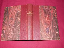 LES GRANDS PROCES DE L'HISTOIRE VII - VIII - Henri ROBERT - PAYOT  - 1930 - 1932
