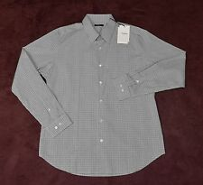 717cba837ad Theory Men s Dress Shirts for sale