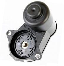 étrier de frein actionneur moteur servomoteur AUDI Q3 (2011-B/H) 12-TORX