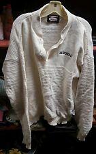Neff Sweater made in Greenville, Ohio, U.S.A., Algonac size XL
