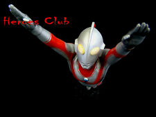 "Return Of Ultraman 12"" figure Statue  Kaettekita Ultraman JACK L@@K"