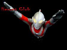 "Return Of Ultraman 12"" figure Statue  Kaettekita Ultraman JACK L@@K"
