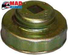 Herramienta de eliminación de filtro de aceite Suzuki Bandit GSF600, GSF650 todos los años