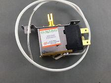 Swan Fridge Freezer Thermostat WPF25J-EX 090316-9A-5  WDF-18