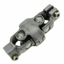 Dorman Intermediate Steering Shaft Coupler Upper/Lower for E150 E250 E350 Van