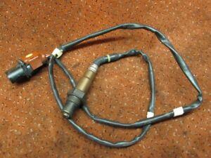 4L0906262C 1K0998262AE Lambda Sensor VW Touareg 7P 4,2 Tdi T5 Audi Q7 4L 6,0 V12