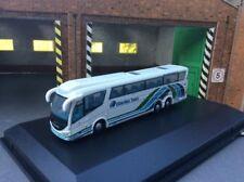 Oxford Diecast Scania Diecast Buses