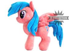 MY LITTLE PONY FIREFLY PELUCHE 32 CM PUPAZZO pegasus plush doll G1 G4 l'amicizia
