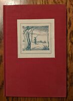 Valley Forge 24 December 1777 by F. Van Wyck Mason 1950 HC Special Edition