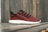 NEW MENS ADIDAS TUBULAR SHADOW CK SNEAKERS AC8791-SHOES-MULTIPLE SIZES