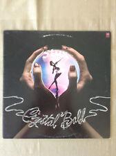 STYX - Crystal Ball - vinyle