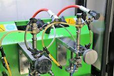 Bosch Injector Injector Test Audi BMW VW Mercedes Opel Ford Fiat