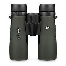 Vortex Diamondback 10x42 Binocular (D205)