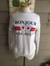 18c1471e ZARA Newborn-5T Girls' Tops and T-Shirts for sale | eBay