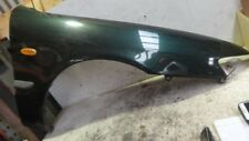 Mazda 626 GF 1999 Guard Drivers Side Right