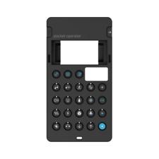 Teenage Engineering Ca14 Silicon Pro Case for Pocket Operator Po-14