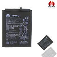 Original HUAWEI P20 Pro Akku Batterie Battery CLT-L09 Accu HB436486ECW