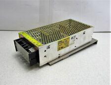 Cosel P100E-24 Power Supply 24V