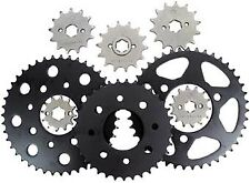 JT 2014-2015 Suzuki DL1000 V-Strom Adventure ABS REAR STEEL SPROCKET 44T JTR1792