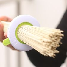 Spaghetti Pasta Noodle Measure Home Portions Controller Limiter Tool Adjustable
