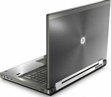 """Notebook e computer portatili Dimensioni schermo 17"""" RAM 8 GB"""
