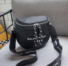 2020 Balenciaga² Damen Taschen Umhängetasche Brusttasche Große Kapazität
