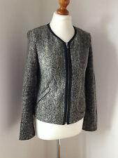 Jigsaw Wool Blend Coats & Jackets for Women