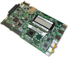 MB.S7906.002 Gateway LT30 Acer Aspire ONE 751H Motherboard 31ZA3MB00B0