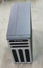 ASUS TS300-E8-PS4 DRIVERS FOR WINDOWS MAC