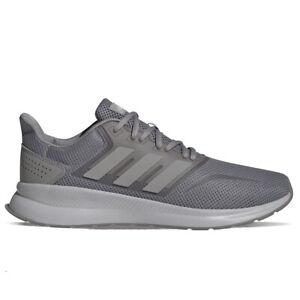 Scarpe Adidas  Runfalcon Codice EG8604 - 9M