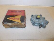 Mopar NOS T/Gate Electric Wnd.Lift Mechanism 60-1 V. 60 P.D.C.Suburban-S/Wagon