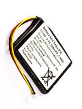 Batterie pour AEG gloire 510 Li-ion,3,7V,500mAh,1,9Wh