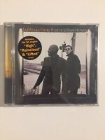 Lighthouse Family - Postcards From Heaven  - CD
