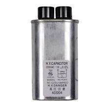 OEM 5304462258 Frigidaire Microwave Capacitor